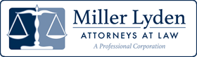 Miller Lyden Attorneys at Law